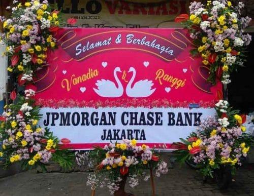 Portofolio Karangan Bunga Dendro Florist Malang (12)