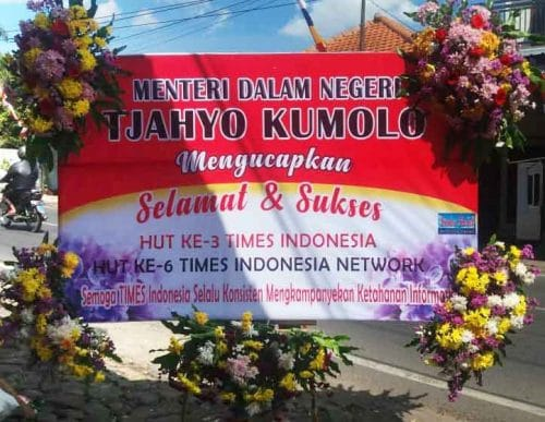 Portofolio Karangan Bunga Dendro Florist Malang (14)