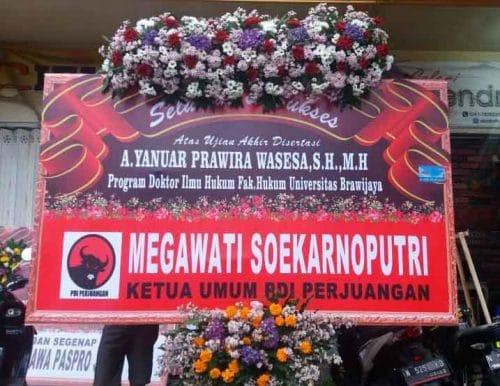 Portofolio Karangan Bunga Dendro Florist Malang (15)