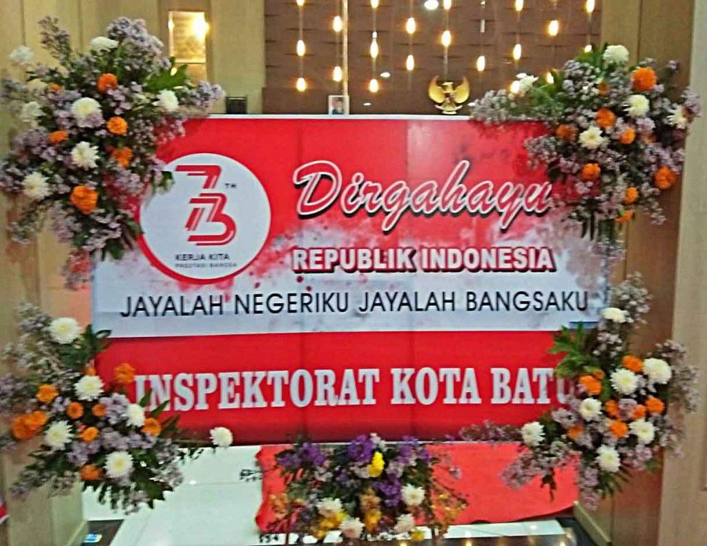 Portofolio Karangan Bunga Dendro Florist Malang (16)